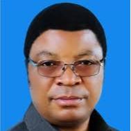 Mhe. Kassim Majaliwa Majaliwa